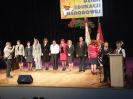 Dzień Edukacji Narodowej-Jędrzejów 2011