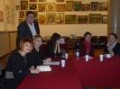 Forum Młodych Nauczycieli 2012